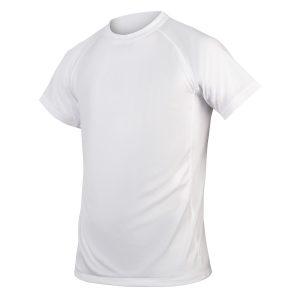 base layer wicking shirt