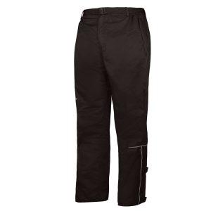 waterproof trouser
