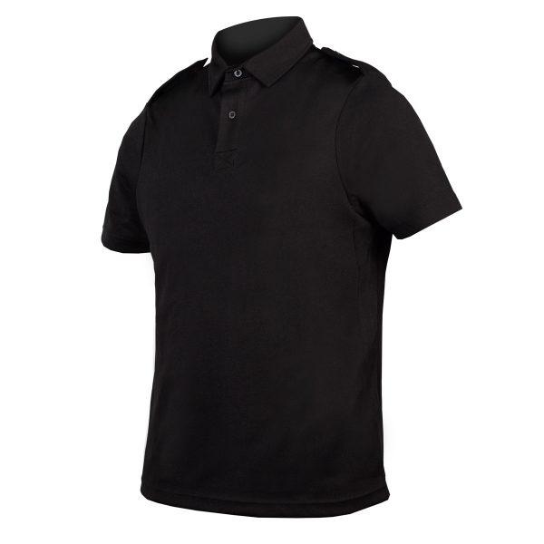 uniform wicking shirt