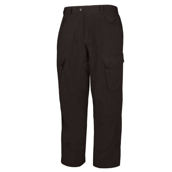 police cycle trouser