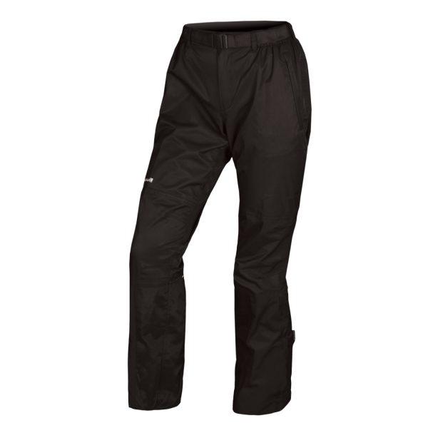 waterproof ambulance trousers for paramedics