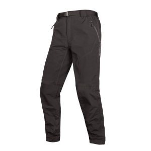 hummvee trousers