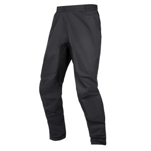 Hummvee waterproof trousers
