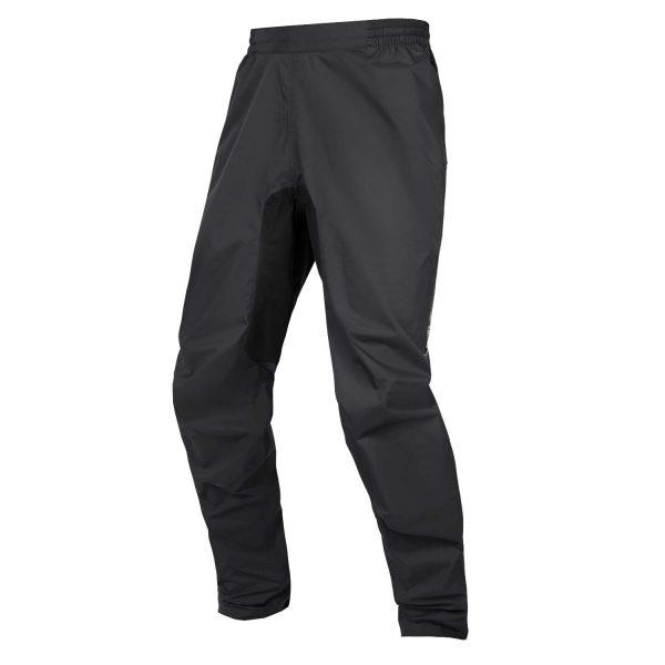 Hummvee waterproof trousers